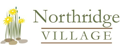 Northridge Village